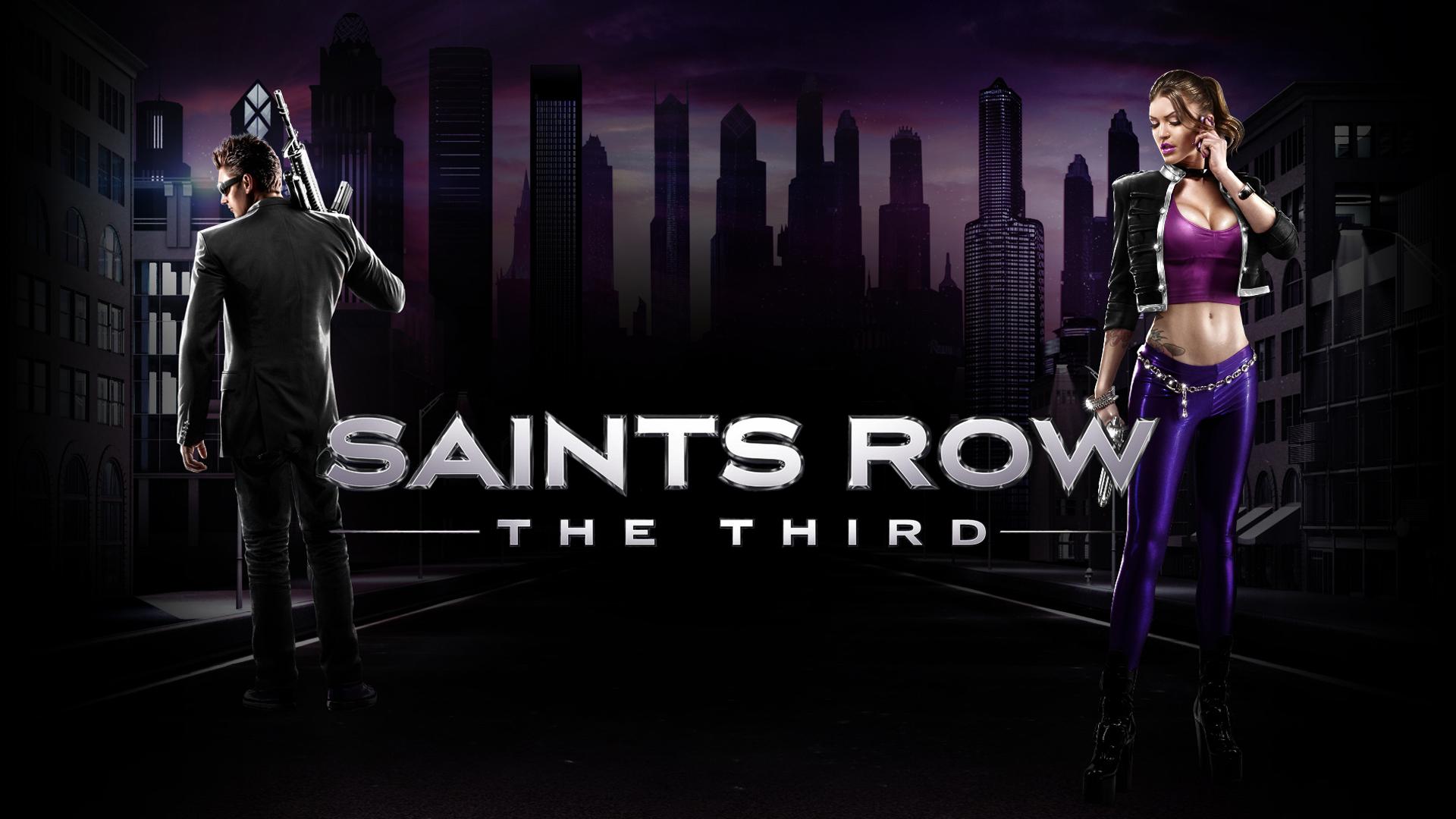 <b>Saints Row 3 Cheat Codes</b>, <b>Unlockables</b>, Hacks For More Guns ...