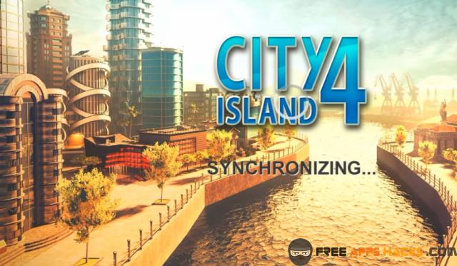 City Island 4 Sim Town Tycoon Cheats Mods Cheats Hacks