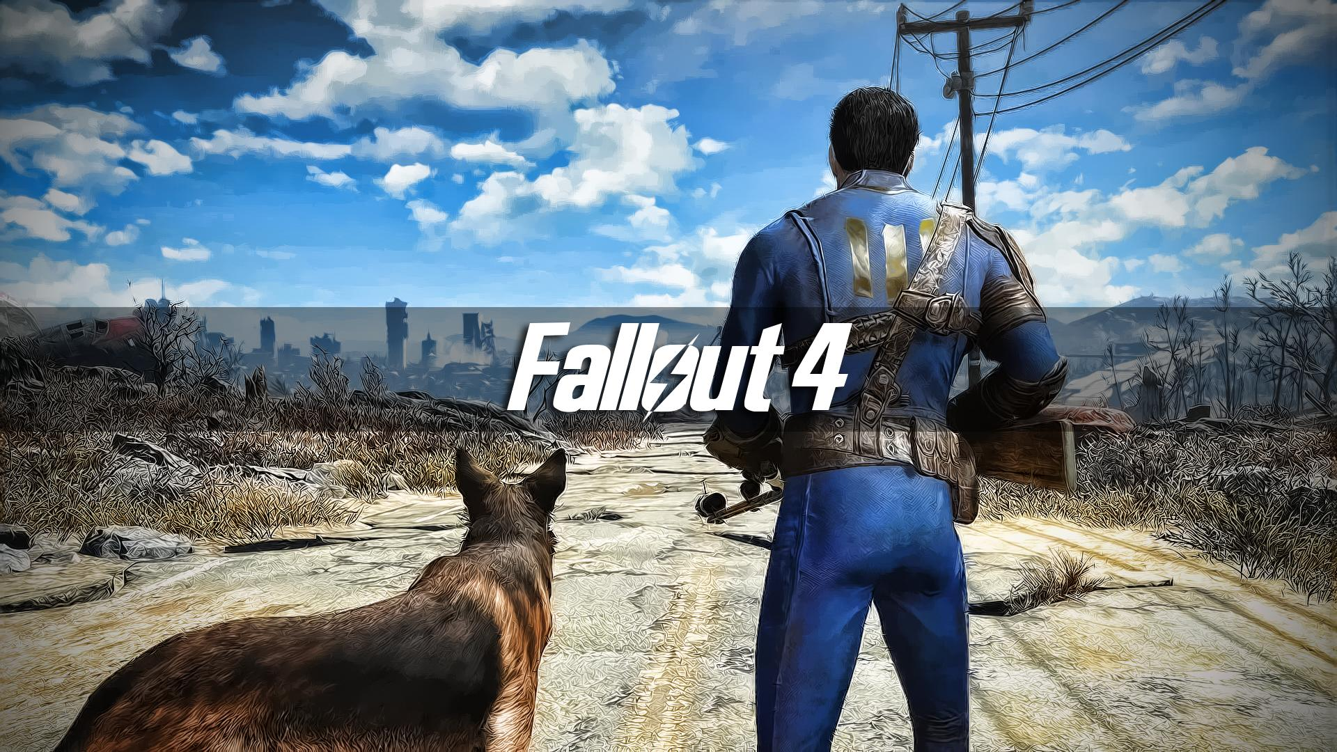 Fallout 4 Tips, Tricks, Unlockables and Achievements on PS4, Xbox