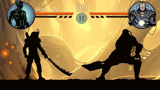 Shadow Fight 2 Tips and Cheats