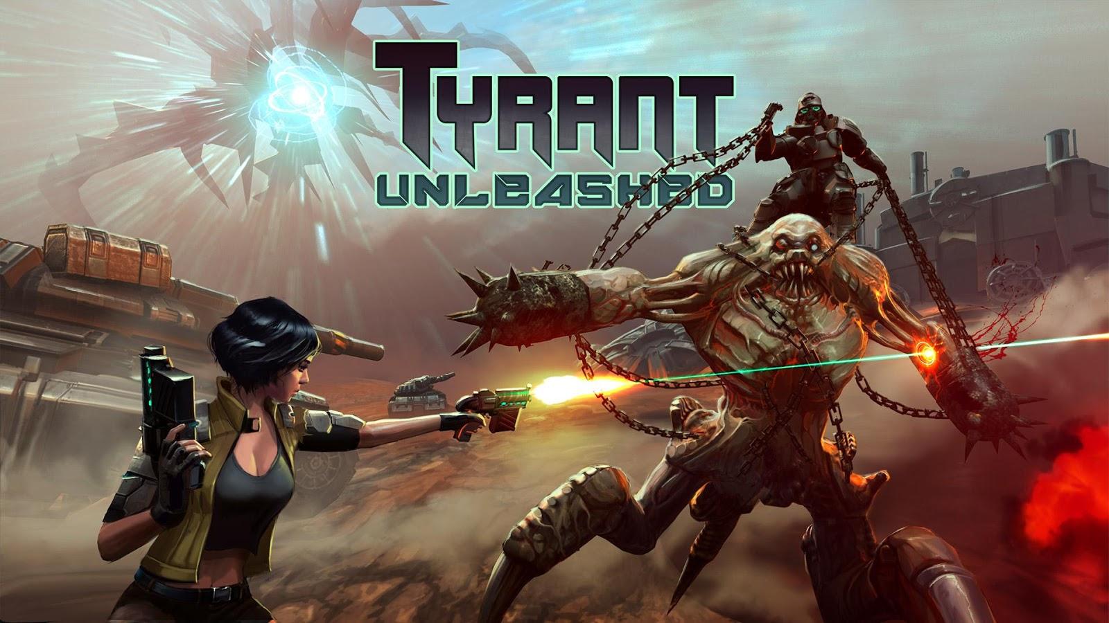 Fuse Xbox 360 Mod Tool : Tyrant unleashed cheats hacks tips