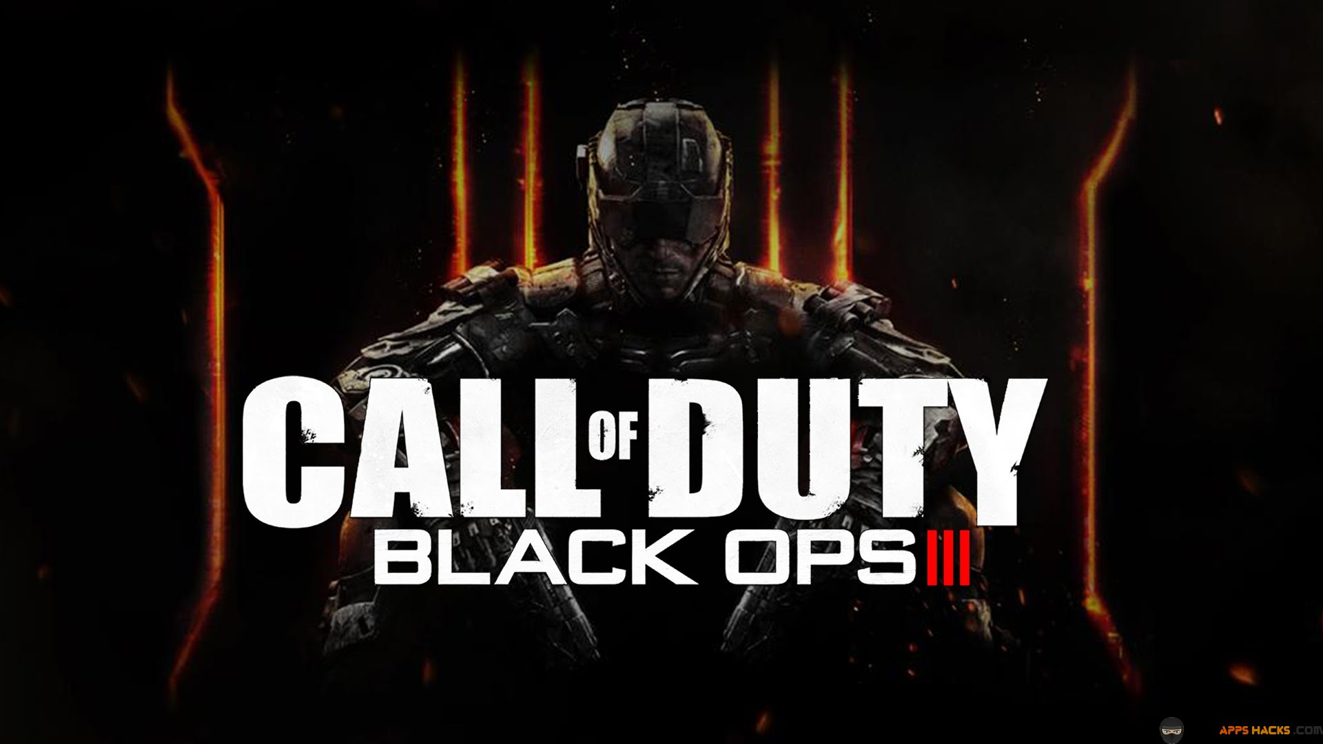hack call of duty black ops 3 xbox one