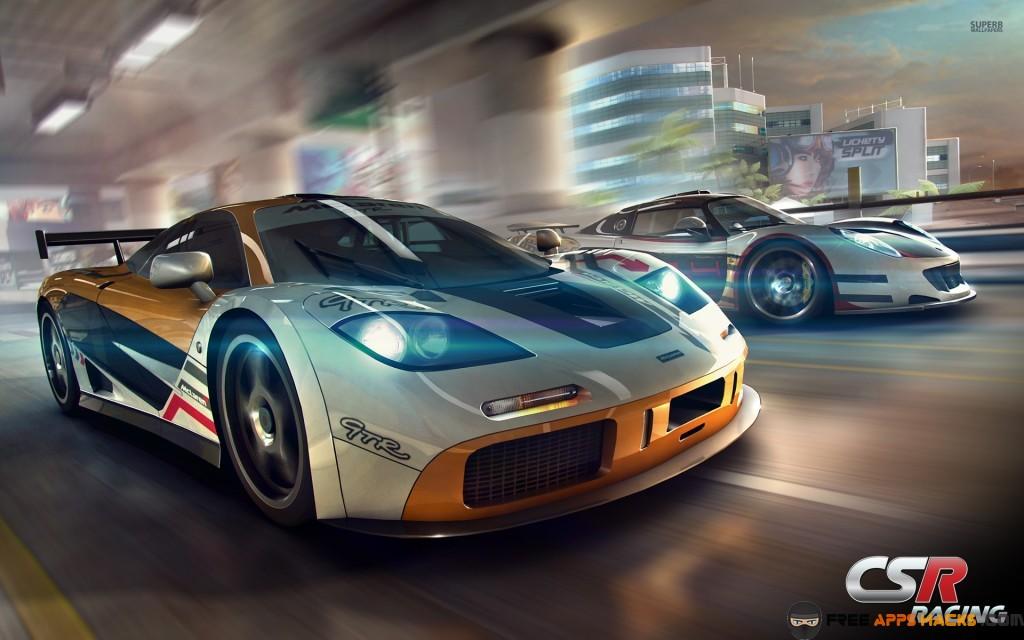 csr-racing-