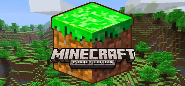 Minecraft Pocket Edition Tips and Cheats