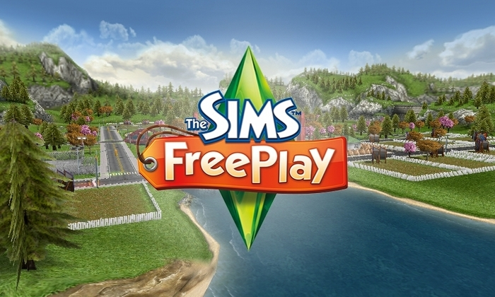 the sims freeplay cheats unlimited money android