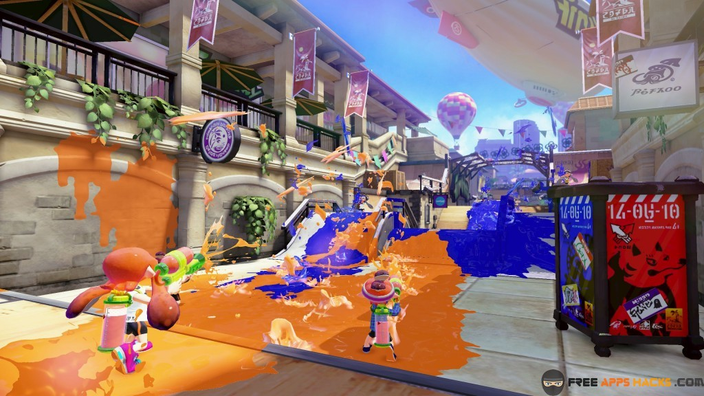 wiiu_splatoon_e3