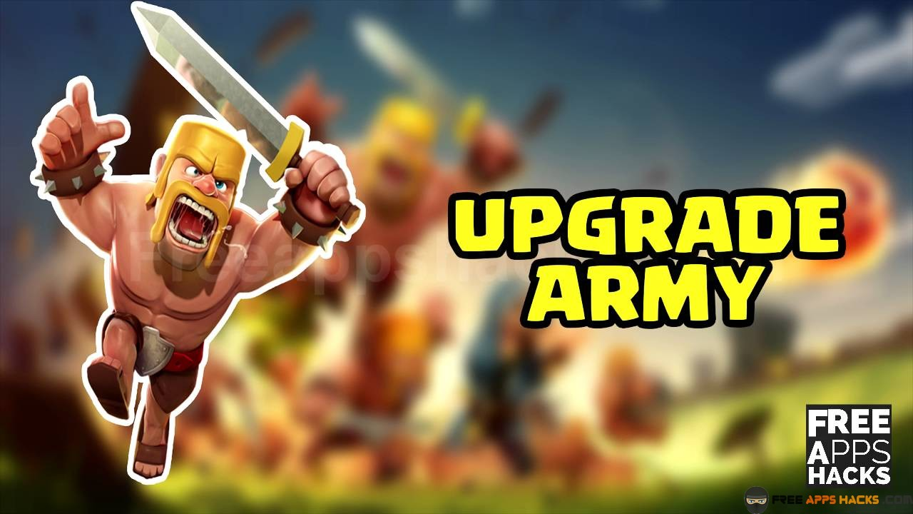 clash royale hack ipa download