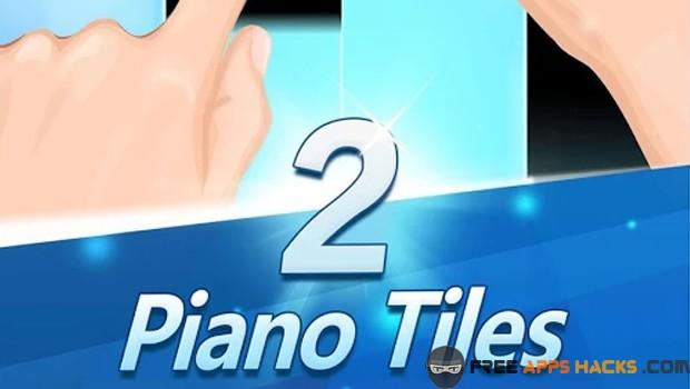 download piano tiles 2 hack ios