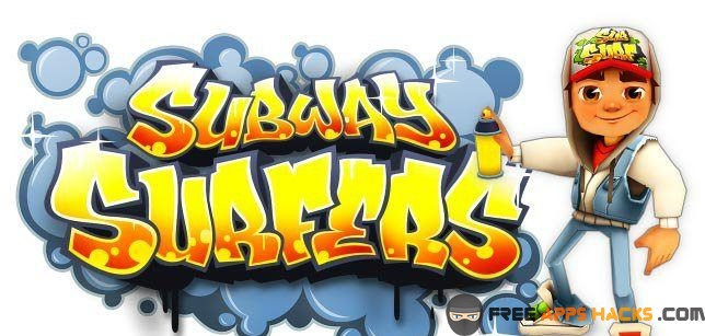 download subway surfer cheat apk