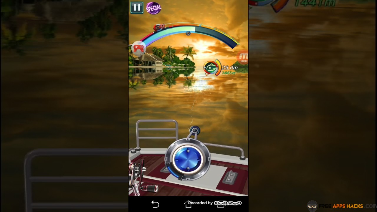 mod apk games free download