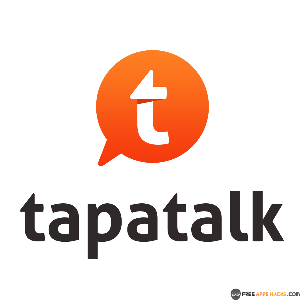 Tapatalk VIP Ad Free Modded APK Android App - Free App Hacks