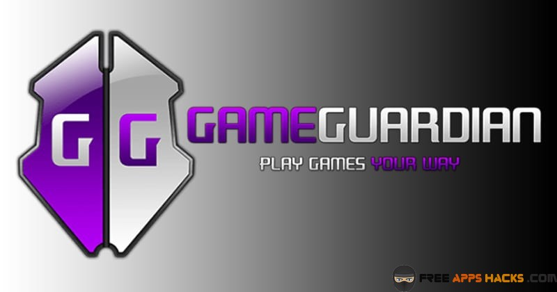 Game Guardian Free Modded APK Android App - Free App Hacks