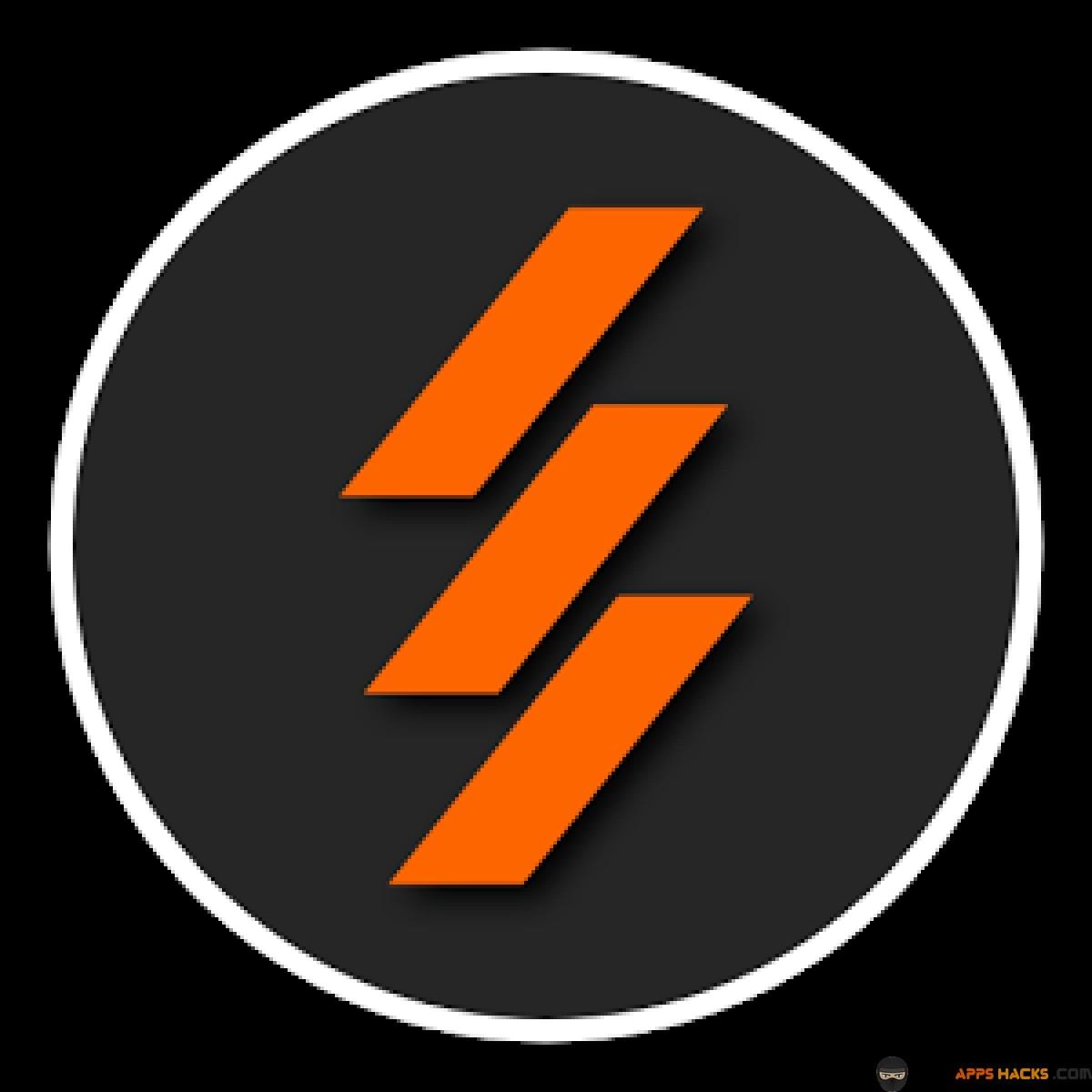 Lightning Launcher Free Modded APK Android App - Free App Hacks