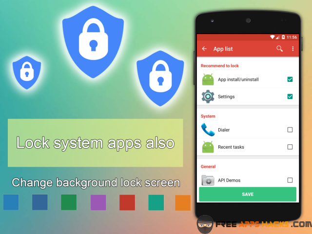 Download Modded APKs - Hundreds of Android, iOS Cheat Codes