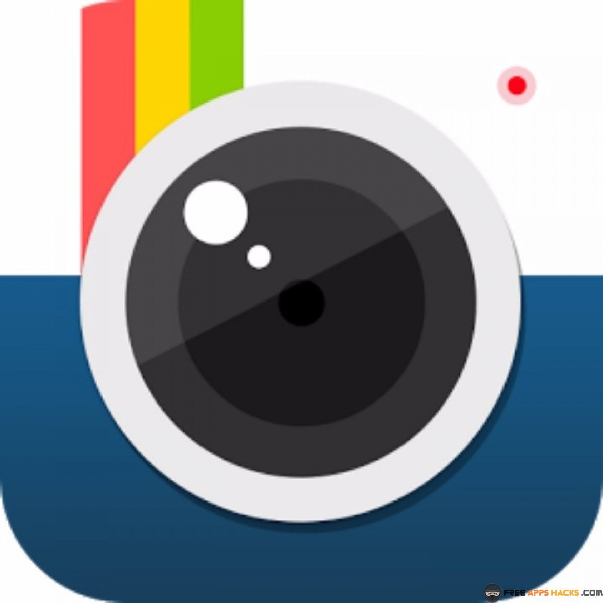 Download itek Motorized Camera app apk latest version V8