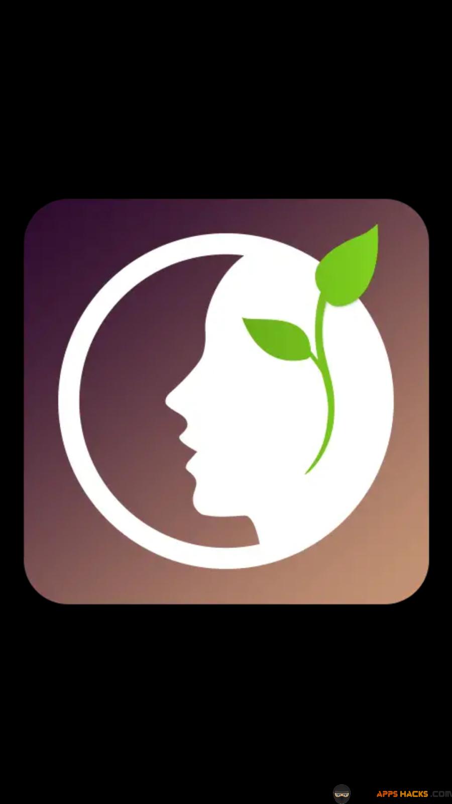 NeuroNation Brain Training Premium Free Modded APK Android