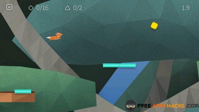 Fast Like a Fox Mod APK Revdl - Free App Hacks