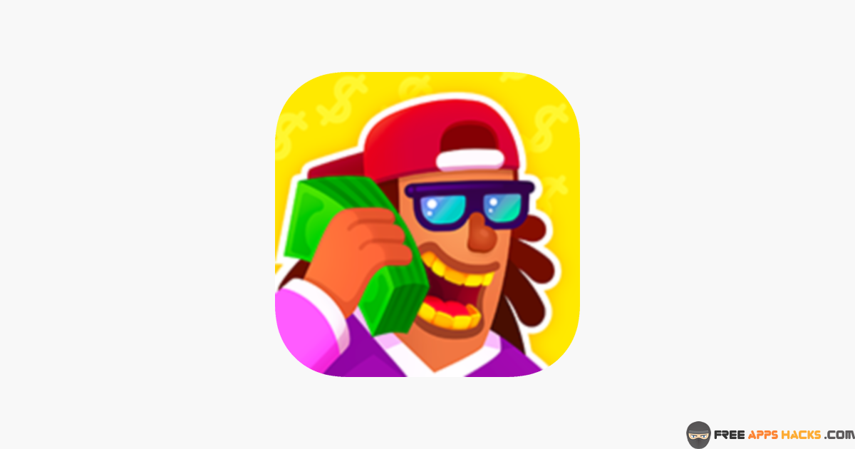 partymasters mod apk unlimited everything