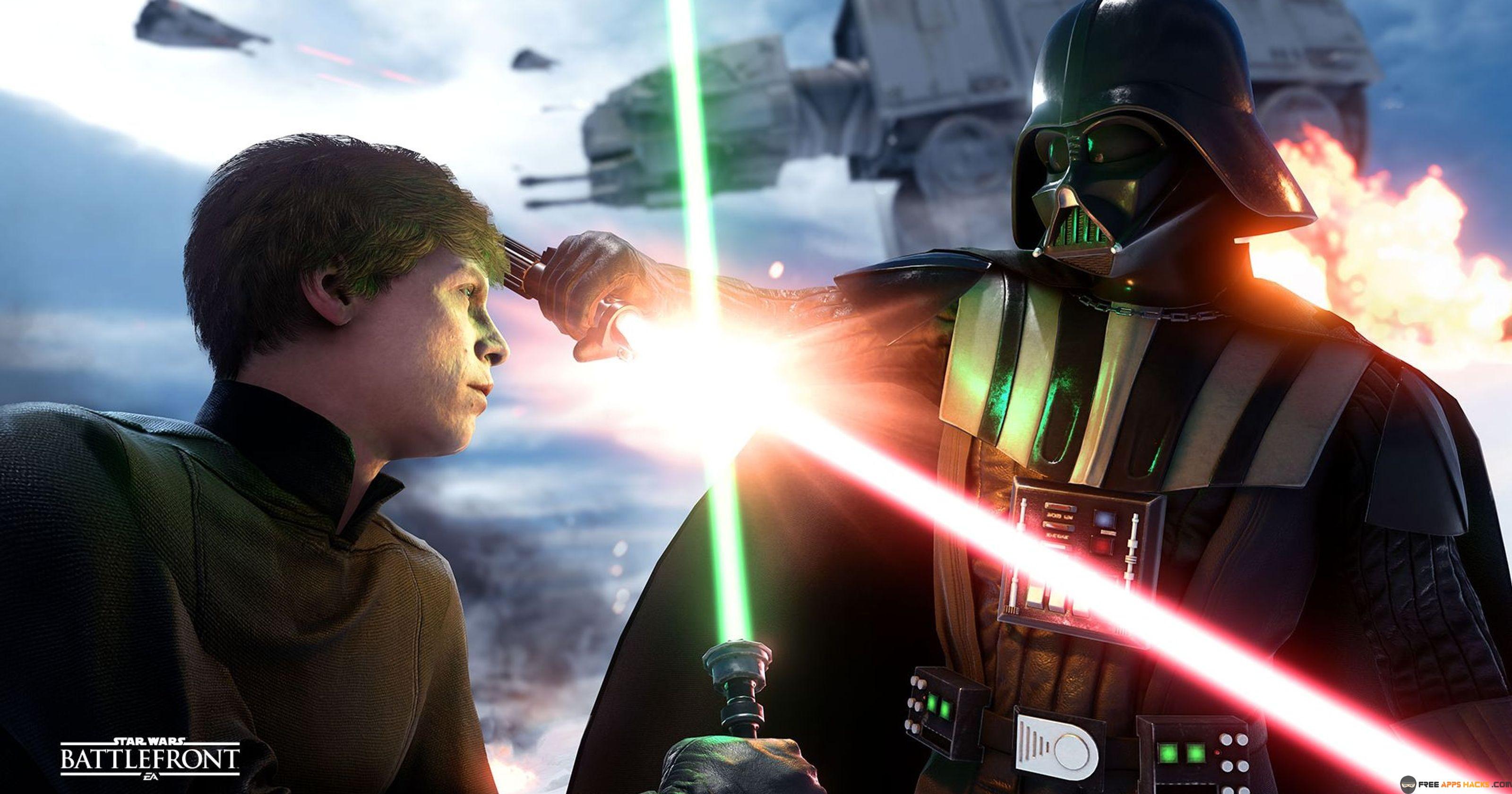 <b>Star Wars Battlefront</b> All <b>Cheats Codes</b> XBox PC PS4 PS3 PS2 - Free ...